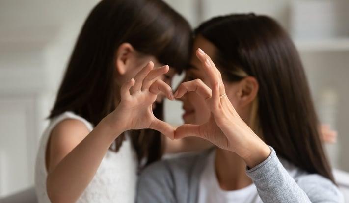 Educar en valors: quins ensenyem als nostres fills i filles?