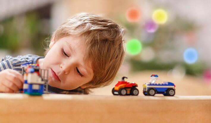 5 actividades para niños y niñas para evitar el aburrimiento en verano