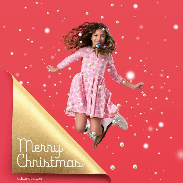 Tradicions nadalenques: qui porta els regals de Nadal als nens i nenes d'arreu del món?