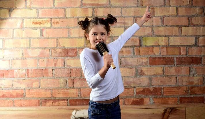 Las mejores canciones en inglés fáciles y con vídeos para niños