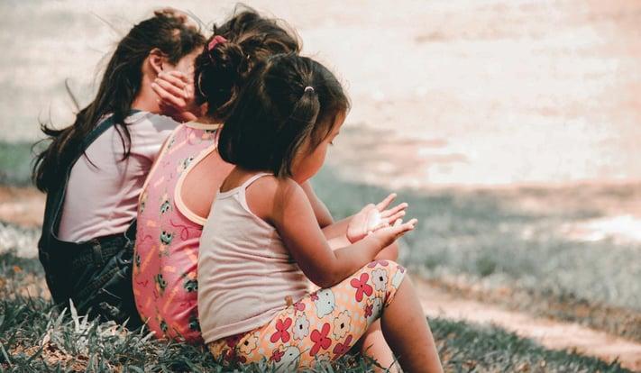 ¿A qué actividad extraescolar apunto a mis hijos e hijas?