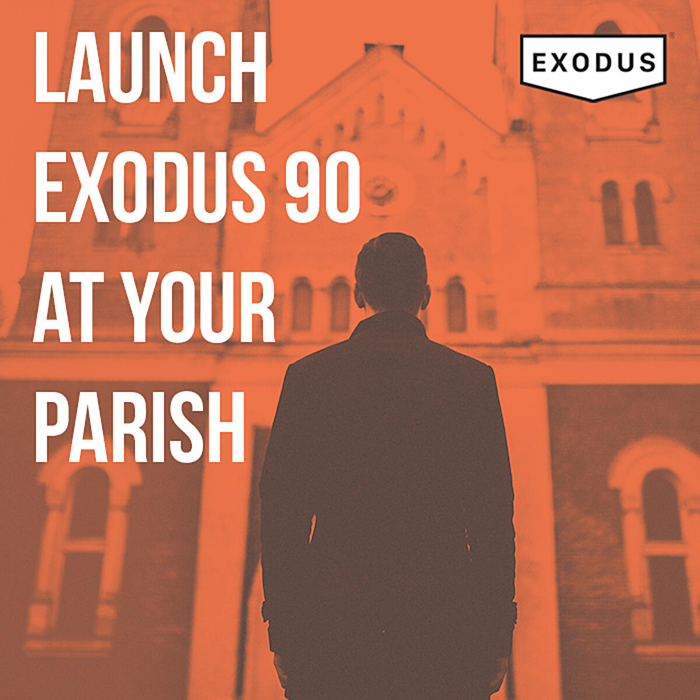 E90-EM-2020-11-09-Parish Roundtable (ePriest)