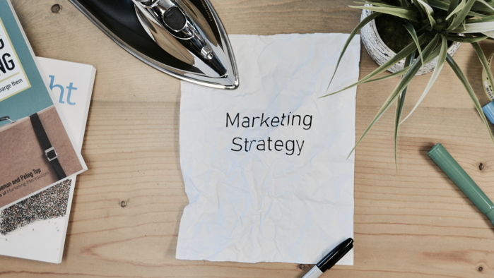 How to Align Your Marketing Plan with Your Strategic Plan