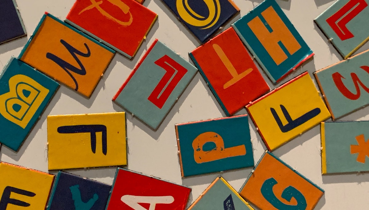 Today's Marketing Acronyms Cheat Sheet: Part 2