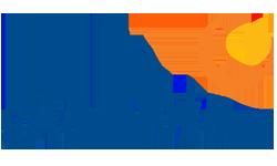 AA---Quote-Logo-Glanbia-150x100