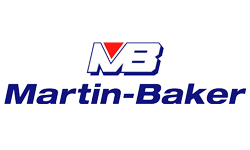 AA---Quote-Logo-Martin-Baker-150x100
