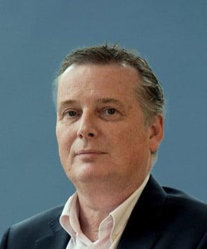 Mark  Swithenbank