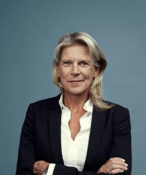Siw Ødegaard