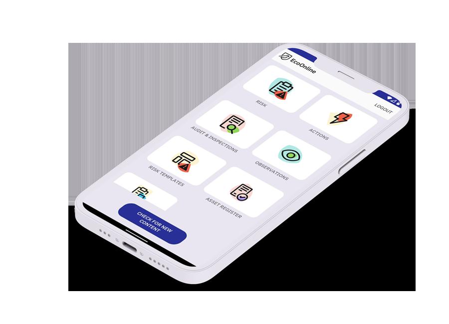 Mobile-Hero-Mockup_1_V2