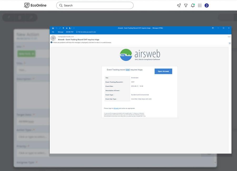 Workflows Benefit 2