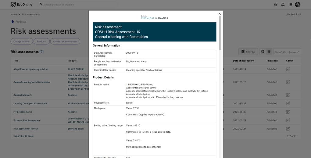 NEW2 Chemical Risk Assessment_Benefit_2