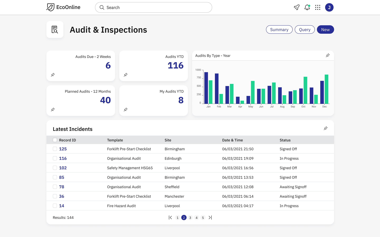 Audit_inspections
