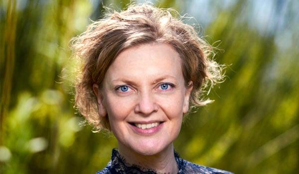 Anne-Lene