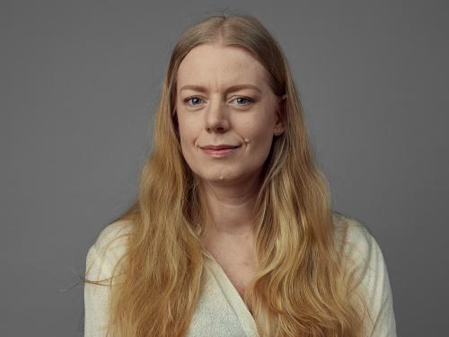 Caroline Larsson (2)-1-1-1-1