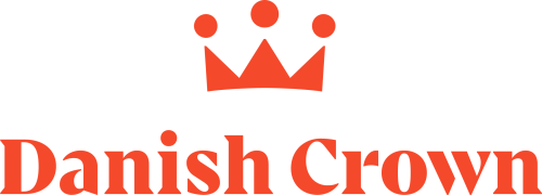 Danish crown logo2