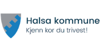 Halsa kommune_transparent-1