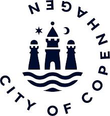 Kobenhavns kommune