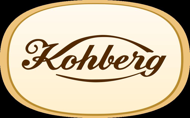 Kohberg | EcoOnline