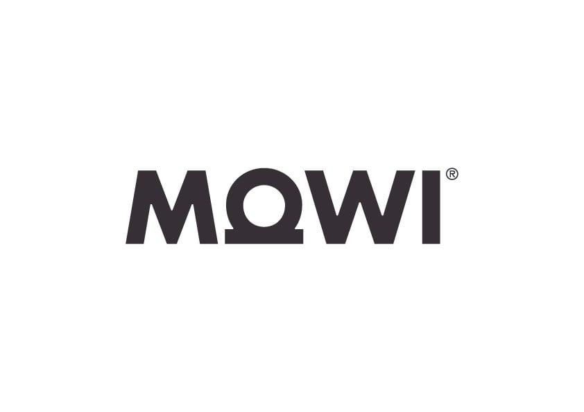 Mowi logo (003)