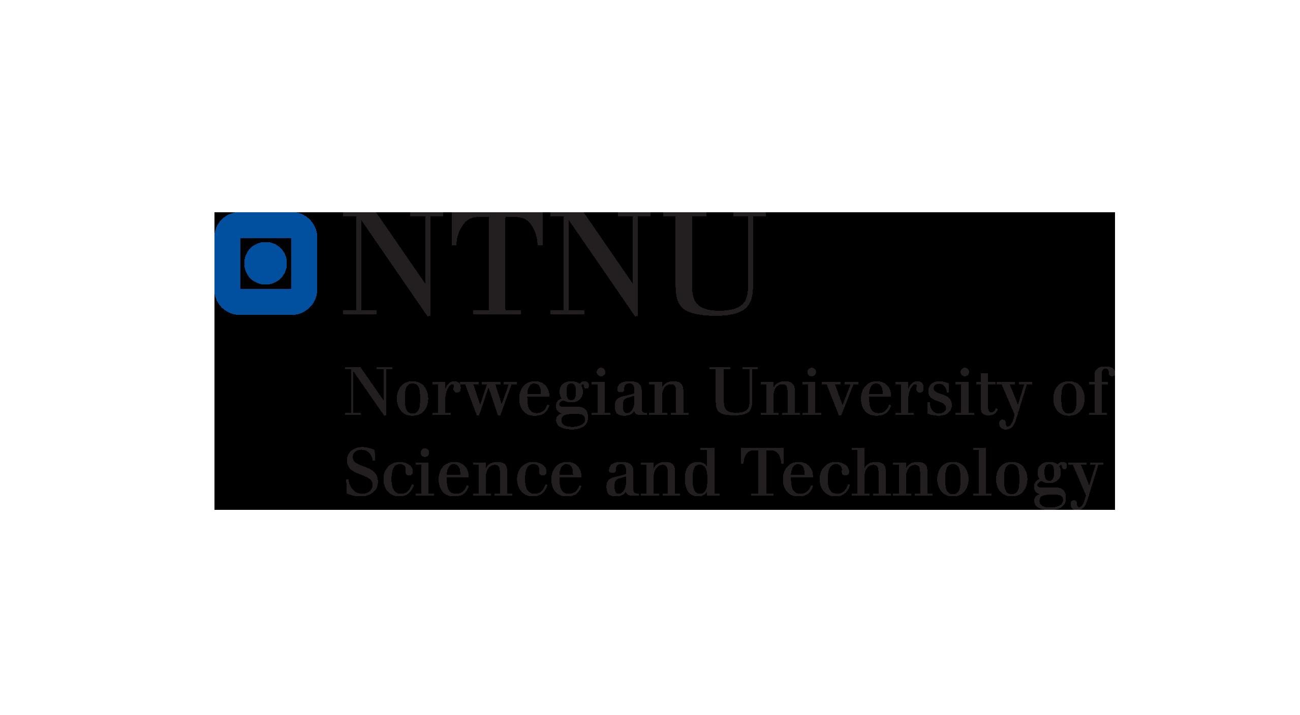 NTNU hovedlogo_eng (002)