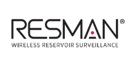 Resman_transperent-1
