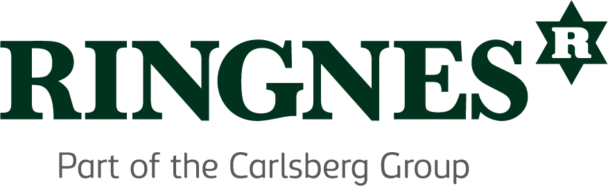 Ringnes Logo_RGB_POS