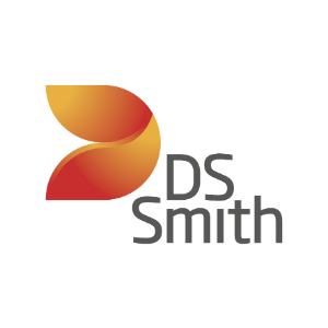DS Smith | EcoOnline