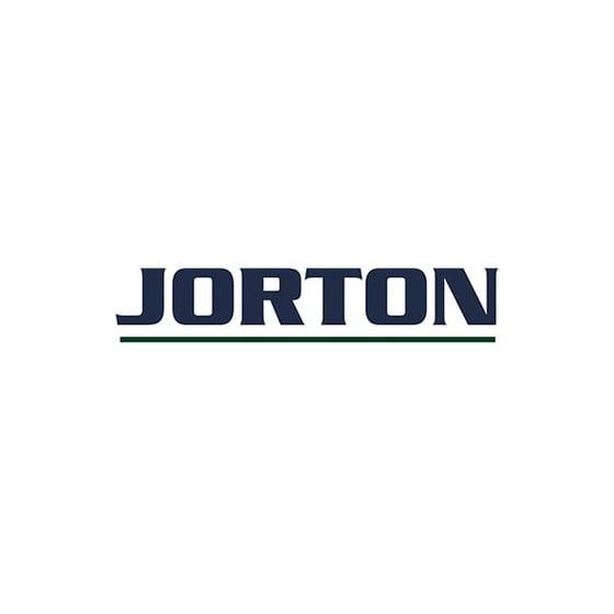 Jorton - Logo 600px