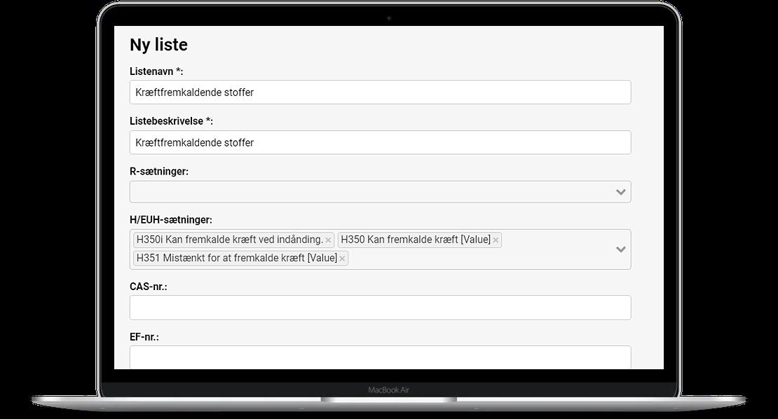 Custom reports DK_web