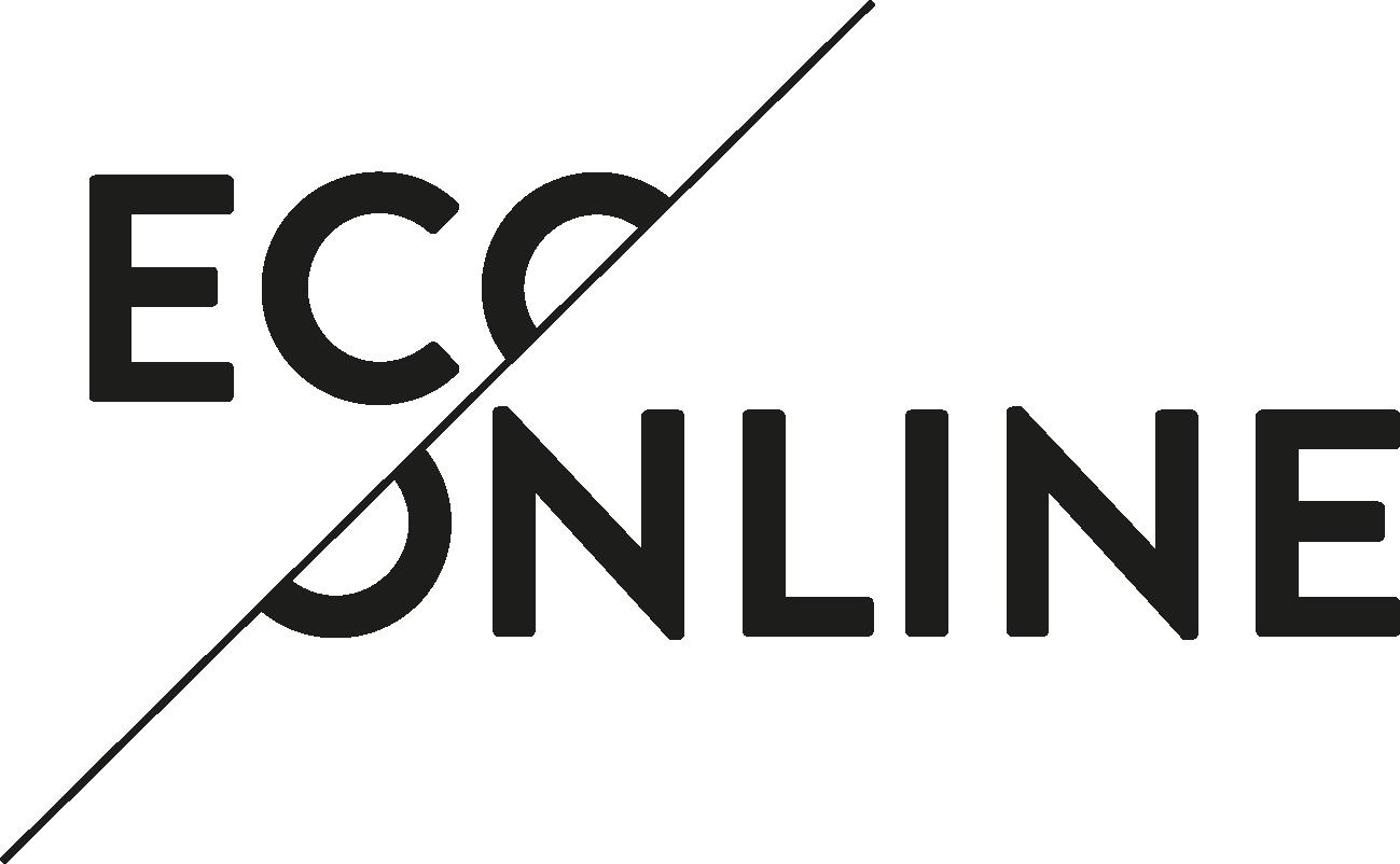 Ecoonline_logo_black