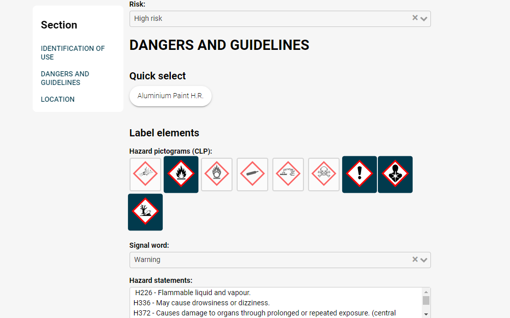 Chemical Risk Assessment_benefit_1