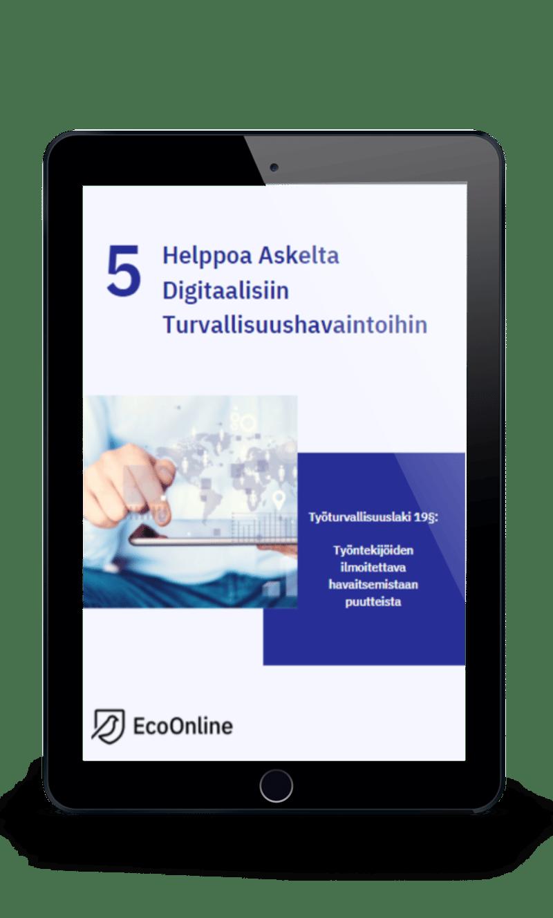 FI_Book Covers_5 Helppoa Askelta