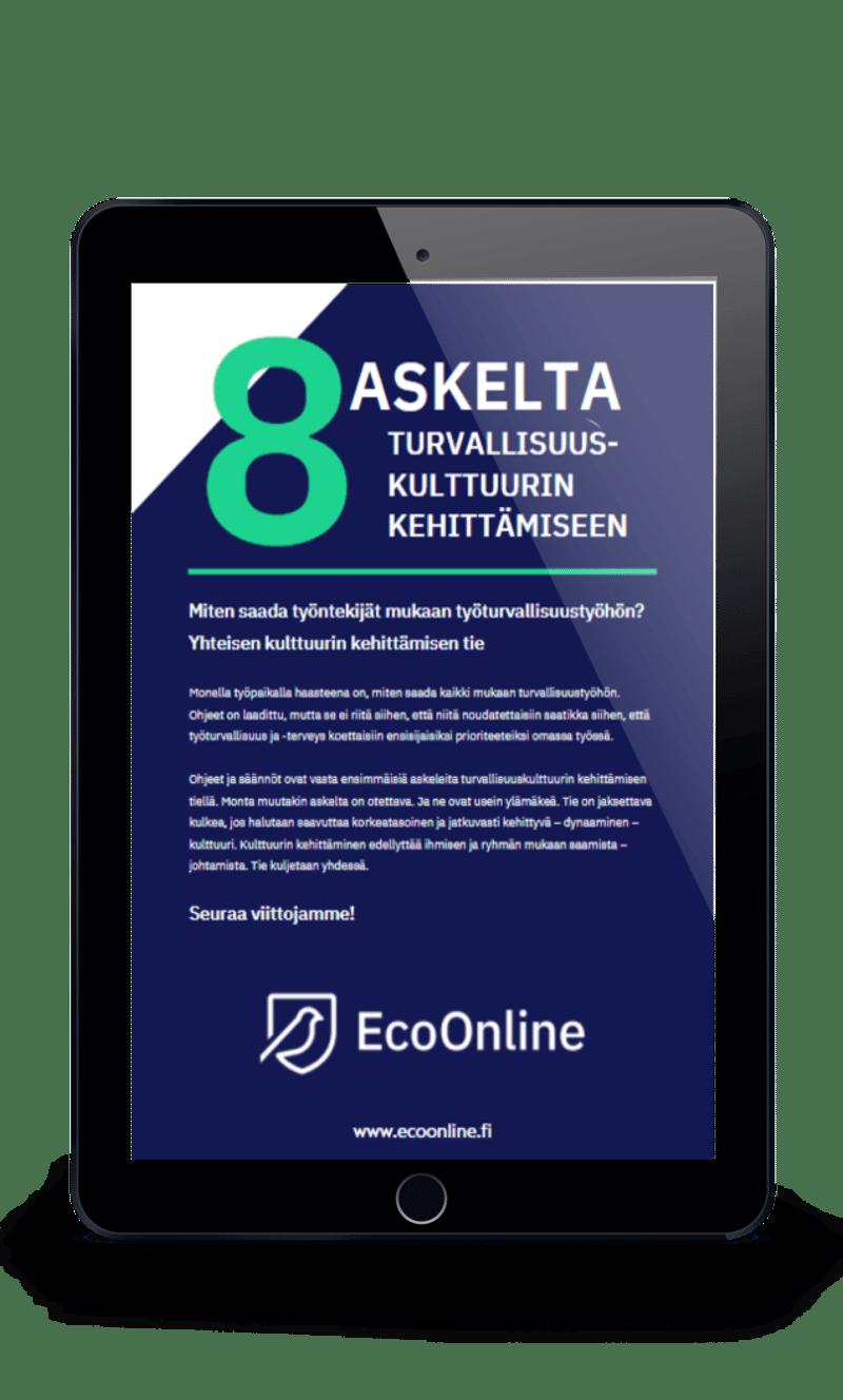 FI_Book Covers_8 Askelta