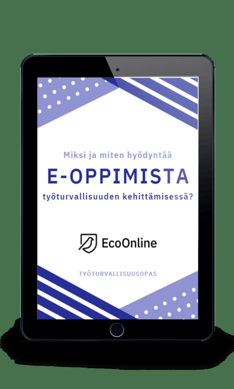 FI_Book Covers_E-oppimista