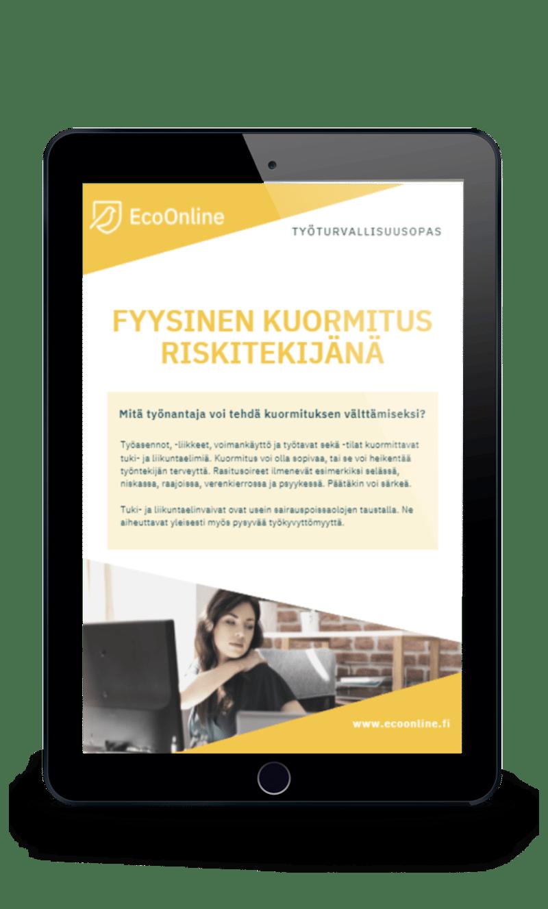 FI_Book Covers_Fyysinen