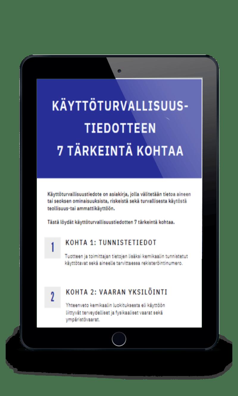 FI_Book Covers_Kayttoturvallisuustiedote