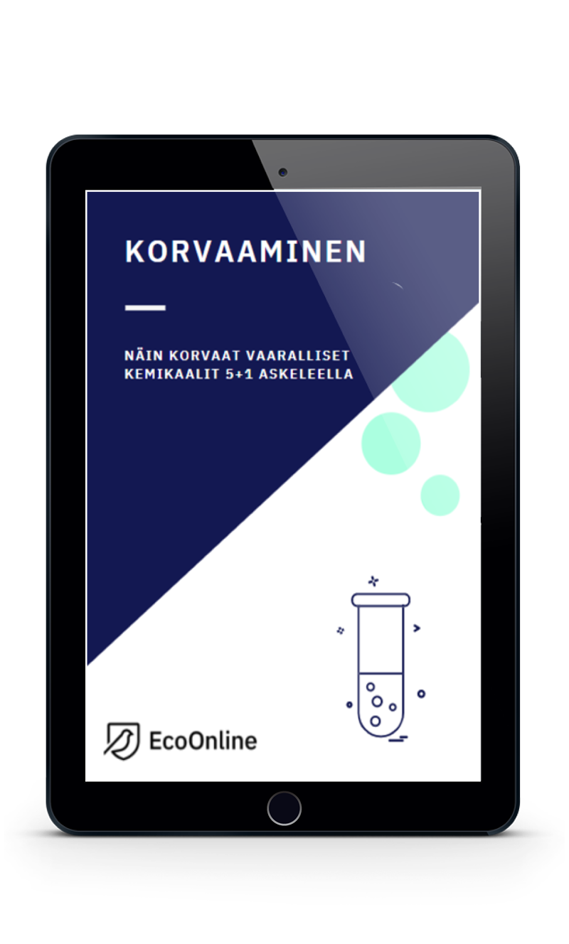 FI_Book Covers_Korvaaminen