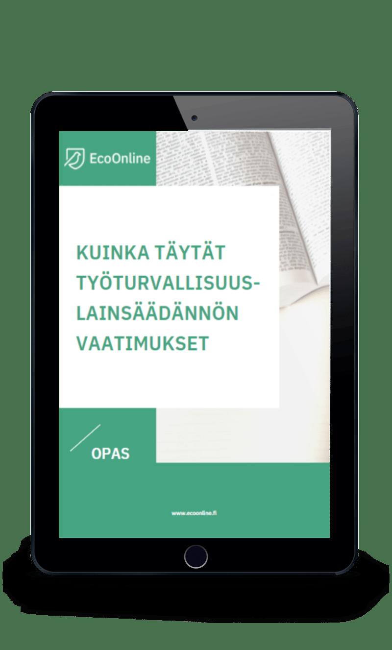 FI_Book Covers_Kuinka Taytat