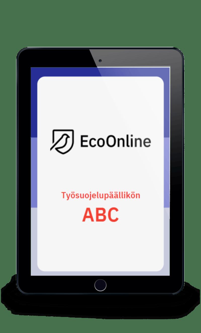 FI_Book Covers_Tyosuojelupaallikon ABC