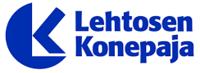Lehtosen_konepaja