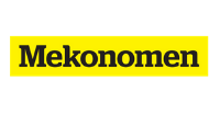 Mekonomen_transparent-1