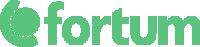 Fortum_logo_small