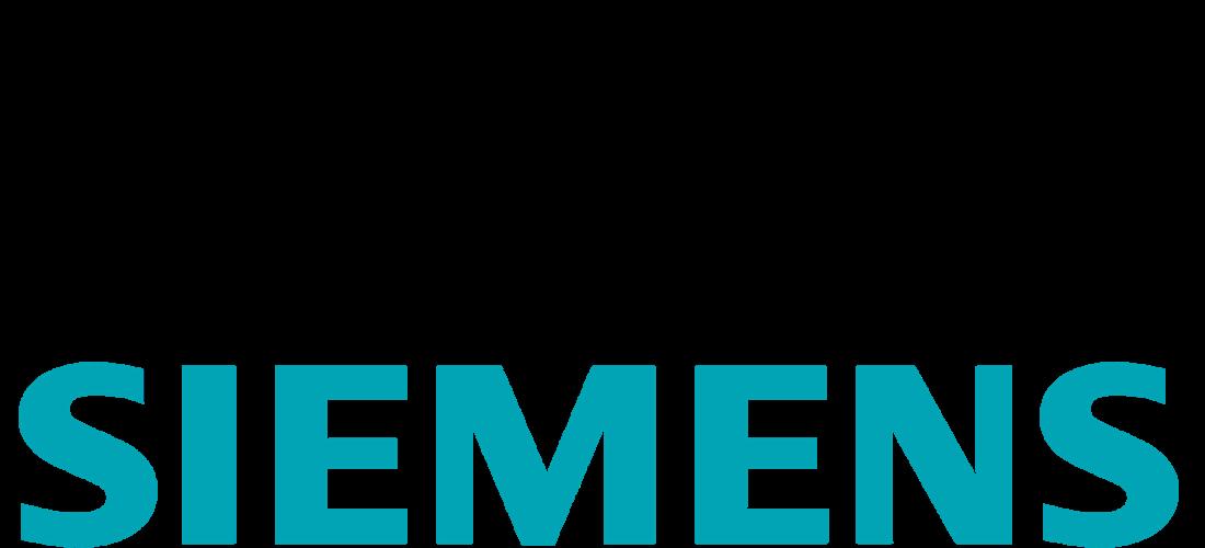 Siemens-logo-1100x500