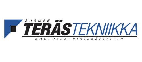 Suomen Terästekniikka