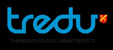 tredu-1
