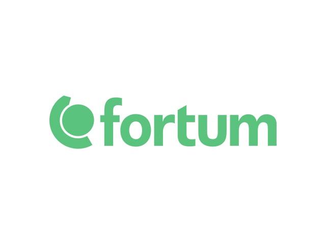 Fortum_color