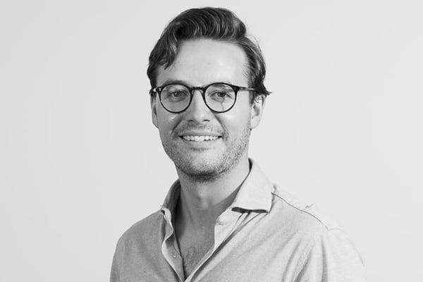 Joakim  Sundby Johansen