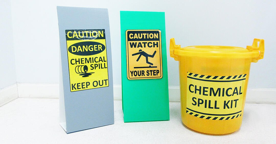 Spill Kit_1200x628