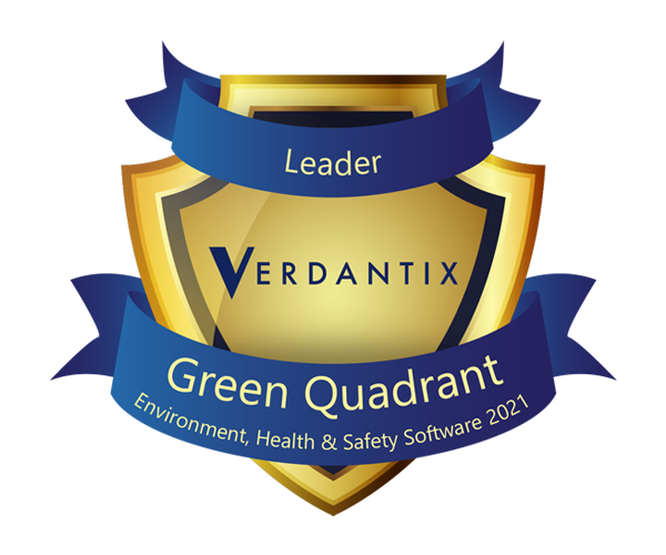 Verdantix-badge-Column-V2-600x500