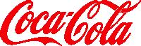 1024px-Coca-Cola_logo-200-trans